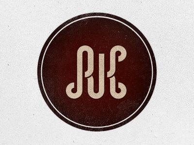 Rk Logo 01