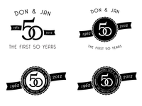 50 Years Initial Concepts