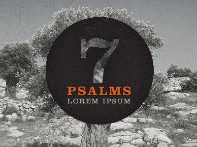 7psalms Banner