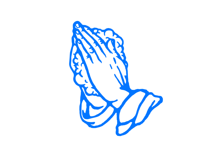 Wash Your Damned Hands coronavirus corona soap wash praying hands wash your damned hands wash your hands