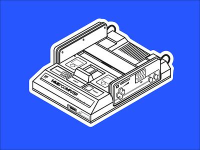 Famicom / Dendy famicom dendy console videogame retro lineup