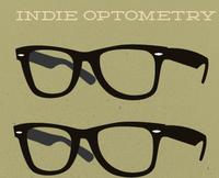 Indie Optometry