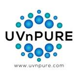 UVnPURE