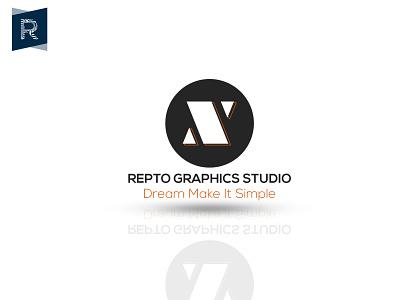 logo Design text effects branding design photoshop logo icon illustrator cc graphic design