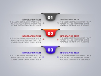 Infographic Paper Tags text effects infographic paper tags infographic paper tags minimal design icon photoshop illustrator cc graphic design