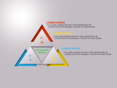 Infographic design minimal design graphic design photoshop infographic design