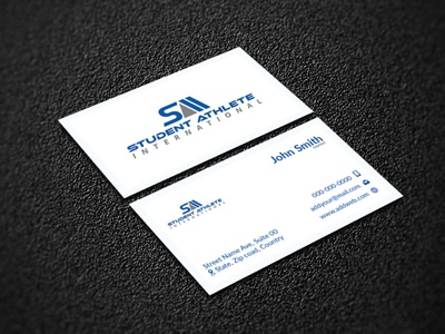 Business Card Design photoshop illustrator cc graphic design card design business card designer business card design ideas business card design template business card design