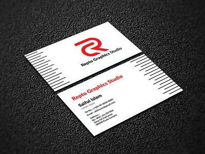 Road texture business card 0178541 photoshop illustrator cc minimal design graphic design business card card design business card templates business card design business card designer