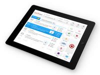 Manufacturing ERP iOS App