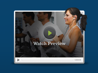 Video Player 2