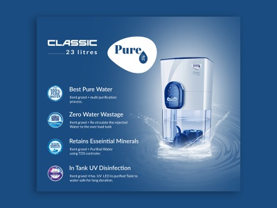 Water purifier Infographic design graphic designer designer infographic designer top infographic design popular infographics infographic hight quality design design product listing amazone design amazon product indographic graphic design infographi water filter water purifier