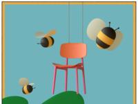 Chair Bee