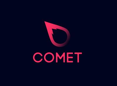 Cover1 logo design