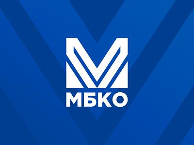 МБКО technology branding design brand identity brand logotype design logo design logodesign electronic электричество electric брендинг бренд logotype логотип лого logos logo graphic design design branding