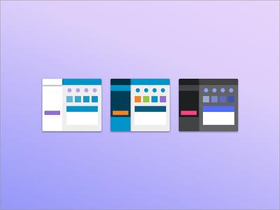 Whitelabel Theme Icons app whitelabel card icon