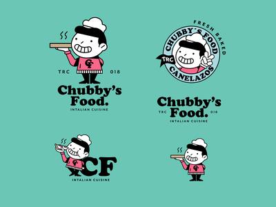 Chubby's Food