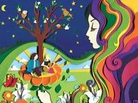Mandy Bingham Album Cover