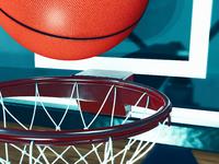 Bbb Basketball