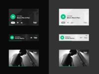 Bop webplayer fullpixels