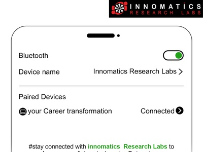 #stay connected with #innomatics Research Labs to change your fu data science training data science data science course