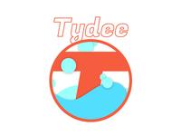 Tydee Logo