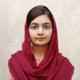 Aisha Saleem