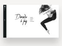 Plié School of Dance and Motion