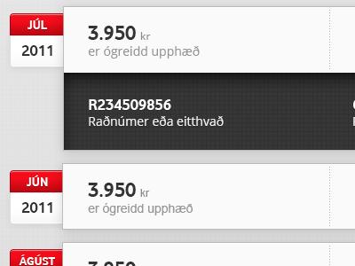 Screen shot 2012 12 03 at 2.50.15 pm