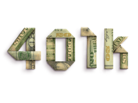 Money Folder