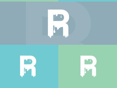 Revered Logo