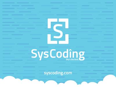 SysCoding Shot
