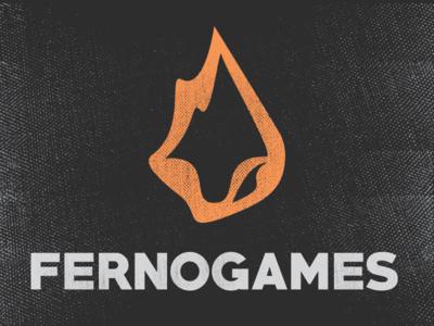FernoGames Identity