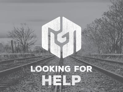 Growzr is looking for contributors!