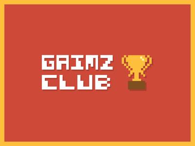 Gaimz Club