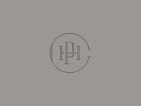 PHC Monogram