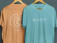 ODC T-Shirt