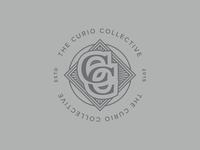 The Curio Collective Reborn 2