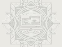 The Curio Collective Reborn 3