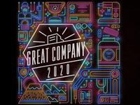 Great Company 2020