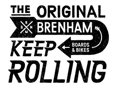 Brenham