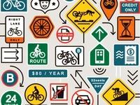 The Bike Revolution