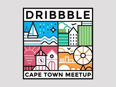 Cape Town Meetup