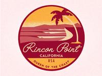 Rincon Point