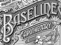 Baseline Apothecary