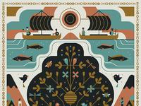 Odin tree 01 01 copy