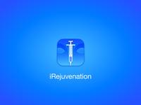 iRejuvenation Icon
