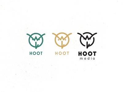 Hoot Media