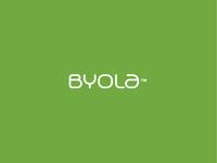 Byola Logo