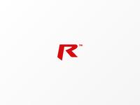 Ranoro R mark