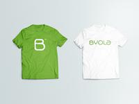 BYOLA Branding